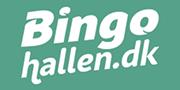 Bingohallen.dk byder bl.a. på flotte danske spil