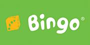 Danske Spil Bingo er landets største bingoudbyder