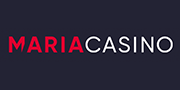 Maria Casino er en af markedets bedste bingoudbydere