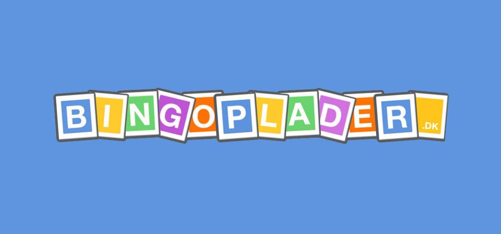 Hos Bingoplader.dk kan du gratis downloade bingoplader og bankoplader.
