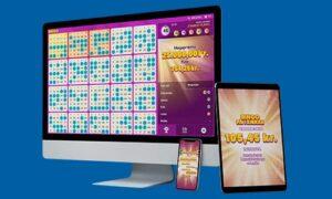 Free royal spins slot machine