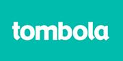 Tombola er en relativt ny bingoudbyder på det danske marked