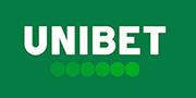Unibet Bingo er den populære spiludbyders online bingo produkt